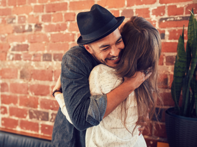 50 frases de aniversário para melhor amigo que desejam tudo de bom
