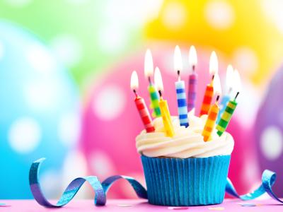 40 frases lindas de aniversário para enviar às pessoas especiais da sua vida