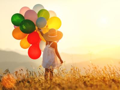 80 frases para convite de aniversário infantil que são puro amor