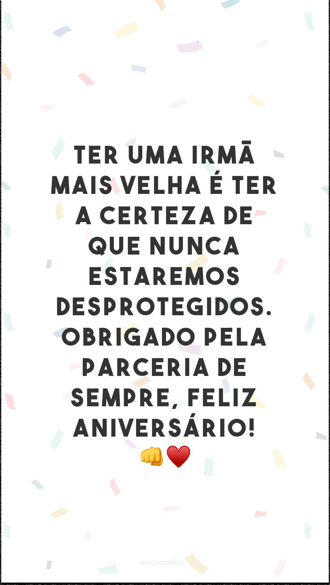 50 Frases De Aniversário Para Irmã Mais Velha Com Amor E