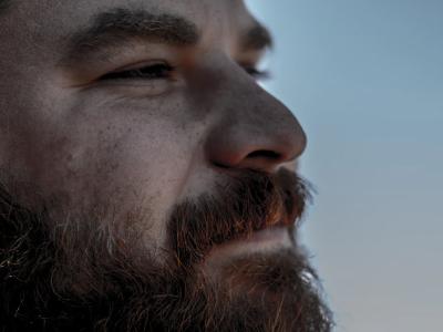 30 frases de aniversário para pai falecido que relembram sua presença