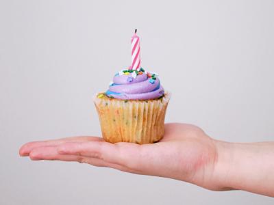 80 frases de feliz aniversário para desejar meus parabéns