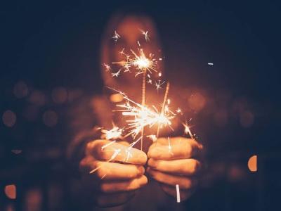30 frases espíritas de aniversário para celebrar a dádiva da vida