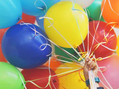 50 frases de convite de aniversário para celebrar com muita personalidade