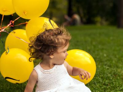 45 frases de aniversário para sobrinha afilhada com amor redobrado