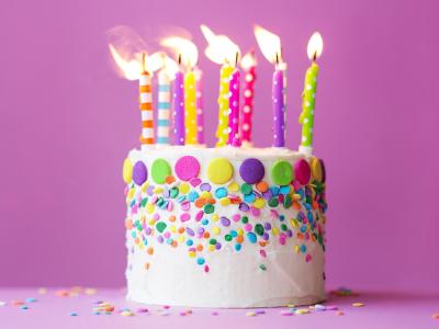 40 frases de aniversário para filha de 5 anos cheias de amor incondicional