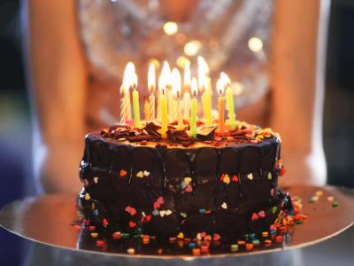 40 frases de aniversário para prima distante com muito carinho