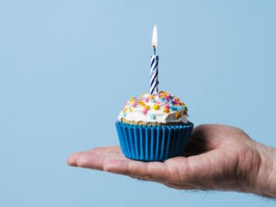 30 frases de aniversário para genro que estreitam essa amizade