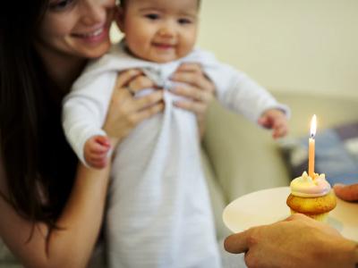 30 frases de mesversário para comemorar mais 30 dias de amor