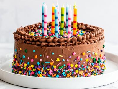 40 frases de aniversário de 40 anos repletas de alegrias para a nova idade