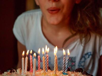 50 frases de aniversário para irmã guerreira que te enche de orgulho