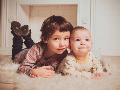 50 frases de aniversário para irmão querido cheias de cumplicidade