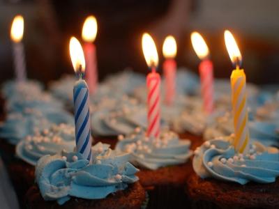 30 frases de aniversário para mãe Tumblr que vão alegrar sua rainha