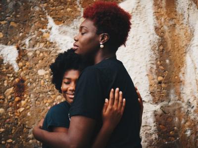 40 frases de aniversário para filha primogênita que vão deixá-la feliz