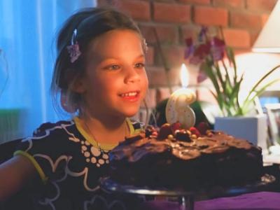 35 frases de aniversário para filha de 6 anos que mostram como ela cresceu
