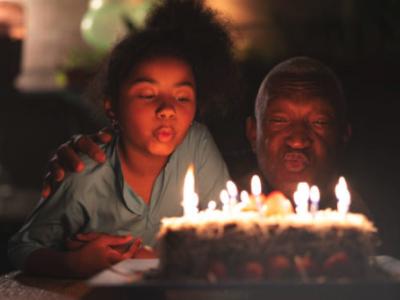 30 frases de aniversário para filha de 8 anos que celebram com amor