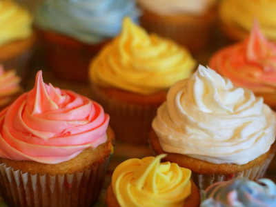 30 frases de aniversário para filha do coração que declaram seu amor
