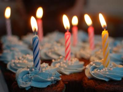 30 frases de aniversário para filho de 18 anos que celebram a sua vida