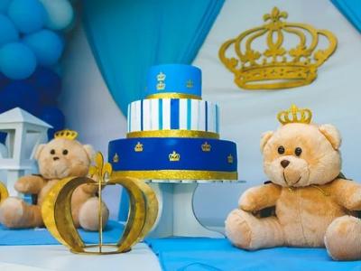 30 frases de aniversário para filho de 6 anos cheias de alegria e amor