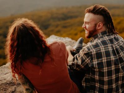 30 frases de aniversário para ex-marido que parabenizam seu antigo amor