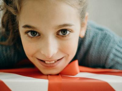 30 frases de aniversário de 15 anos para sobrinha que está debutante