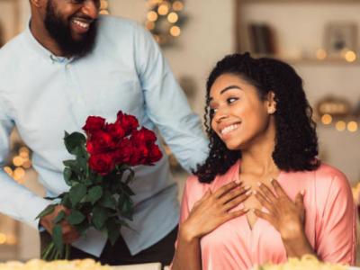 50 frases de aniversário de casamento para esposa repletas de amor
