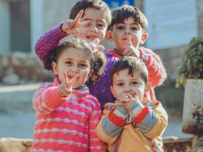 40 frases de aniversário infantil evangélicas repletas de bênçãos e alegrias