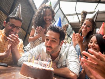 40 frases de aniversário para cunhado evangélico que vão abençoá-lo
