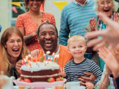 30 frases de aniversário para padrasto que é como um pai