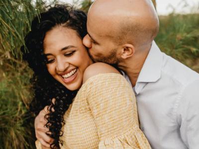 40 frases de aniversário para pessoa querida e que você ama ter por perto
