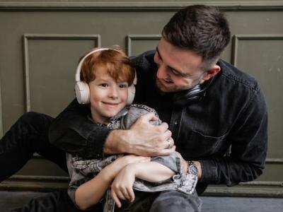60 frases de feliz aniversário engraçado para sobrinho que vão animá-lo
