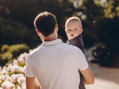45 frases de aniversário de filho para pai porque ele é o seu herói