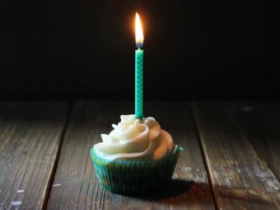 60 frases simples de feliz aniversário para parabenizar com carinho