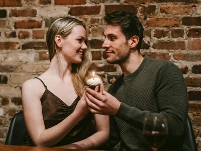 30 frases de aniversário para noivo que demonstram todo seu amor