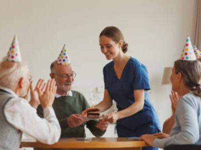 40 frases de aniversário para tio evangélico repletas de bênçãos de Deus