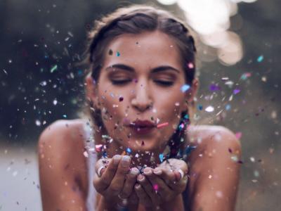 40 frases de sabedoria de aniversário para conselhos de parabéns