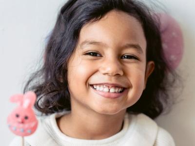 30 frases de aniversário de 5 anos para mandar a uma criança querida