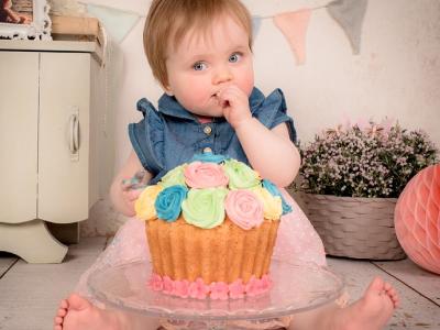 35 frases de mêsversário de 2 meses para comemorar com seu bebê