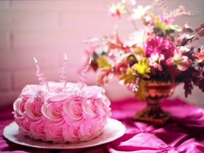 35 frases de reflexão de aniversário para receber o novo ciclo