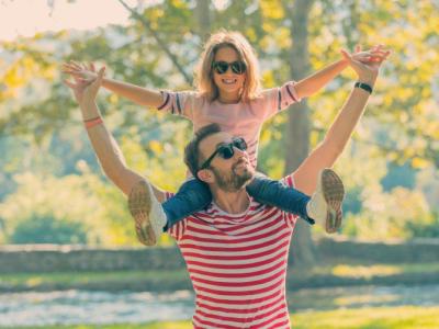 40 frases de aniversário de tio para sobrinha que dizem o quanto a ama