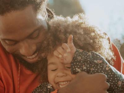 50 frases de aniversário emocionantes para sobrinha que a farão feliz