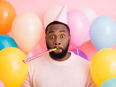 40 frases para cartão de aniversário para homem que o parabenizam