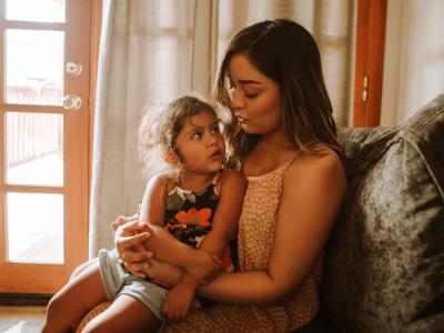 35 frases de aniversário de sobrinha para tia que a farão feliz nesse dia