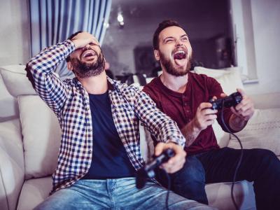 30 frases de aniversário engraçadas para cunhado que irão diverti-lo
