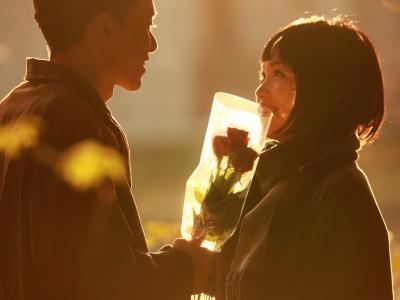 30 frases de 4 anos de casados que enchem a vida de flores