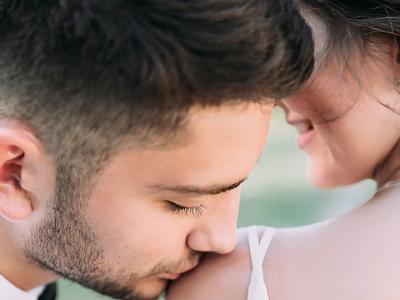 30 frases de 6 anos de casados que são doces como as bodas de açúcar